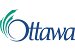 Organization logo of City of Ottawa