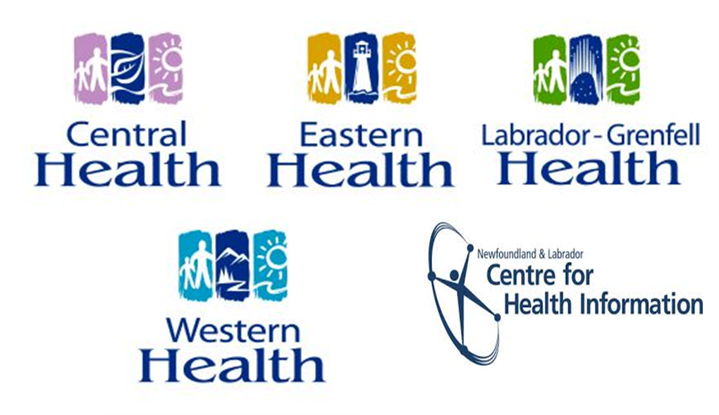 Organization logo of NL Provincial Health Shared Services Supply Chain