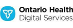 Organization logo of Ontario Health Digital Services