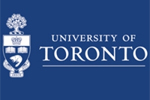 Organization logo of University of Toronto – St. George Campus – Procurement Services