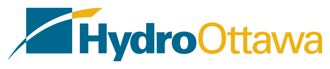 Organization logo of Hydro Ottawa Holding Inc.