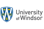 Organization logo of University of Windsor