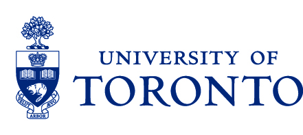 Organization logo of University of Toronto