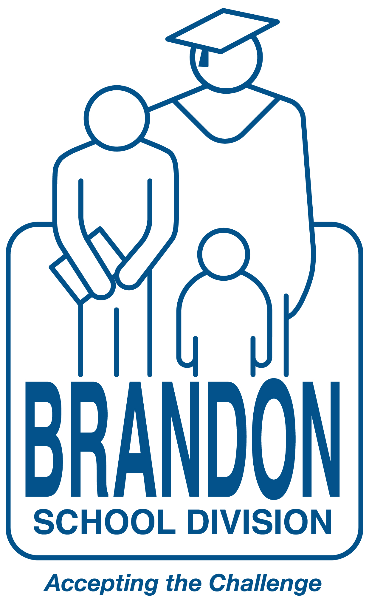 Organization logo of Brandon School Division